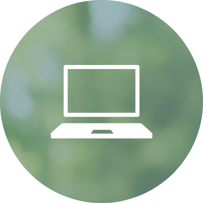 HP 運用サポート・ サイト更新業務代行